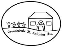St. Antonius Grundschule Hau